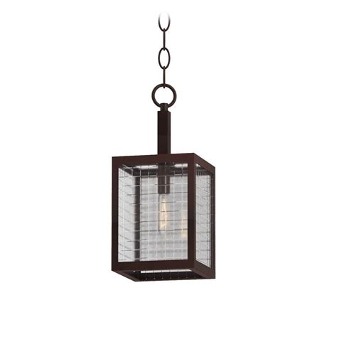 home decorators collection pendant lights 100 home decorators collection pendant lights home