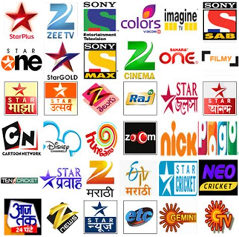 live indian tv channels free on mobile entertainment mobile tv channels free mobile tv world