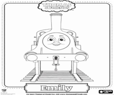emily train coloring page thomas and friends coloring pages printable games 2