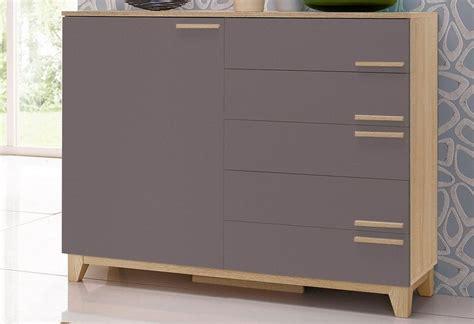 kommode grau kommoden grau matt das beste aus wohndesign und m 246 bel