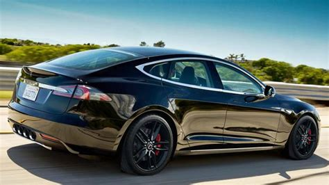 Tesla Model S Pricing And Options Tesla S Car For The Masses Lebron Leans In For Gender
