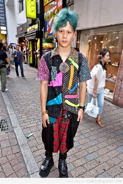 imagenes de oufits hipster ochentero cu 225 nto hipster