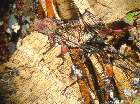 section 8 dutchess county kyanite photographs