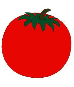 Imágenes Más Asquerosas | el tomate