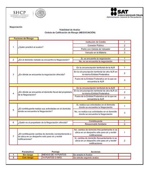 inpc 2015 actualizacion y recargos inpc 2015 diario oficial inpc 2015 diario oficial recargos