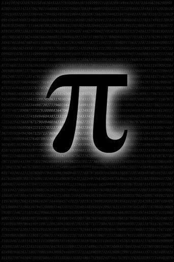 Il teorema di Aronofsky - Paperblog