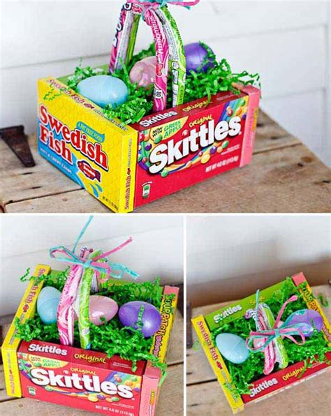 inexpensive crafts for 30 superb last minute easy easter crafts for your decor