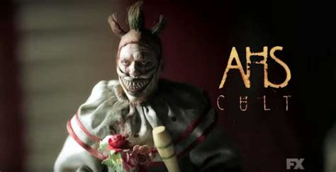 7 creepy shows like quot american horror story quot that will haunt you reelrundown american horror story season 7 cast plot reviews wiki 2017 tv show