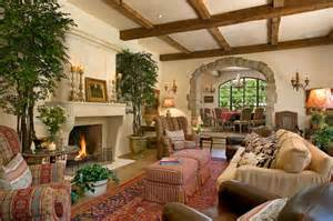 Tuscan Dining Room Decor Decorating Mediterranean Living Room Ideas How To Create