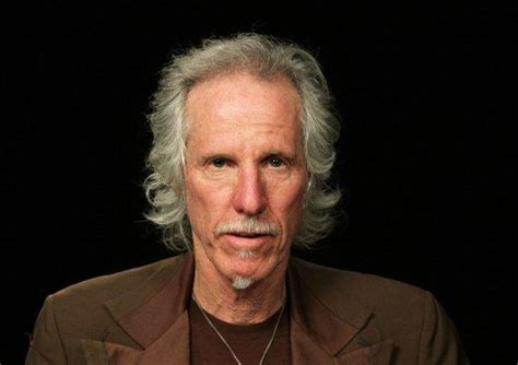 The Doors Drummer by Doors Drummer Densmore Visits Late With Jimmy