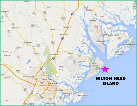 map usa hton maps chamber
