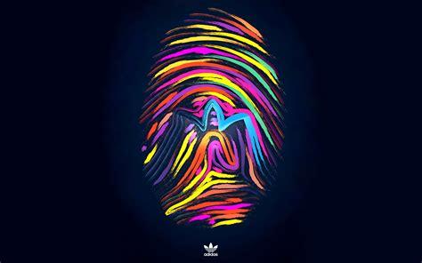 adidas colours wallpaper download download colorful adidas wallpaper 1680x1050 wallpoper