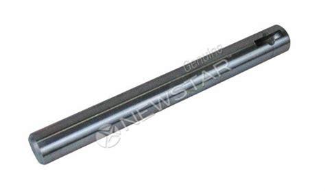 kenworth replacement parts kenworth clutch shaft s20222