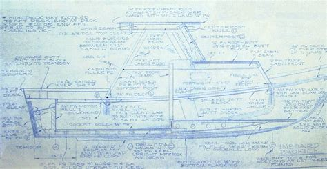 wooden boat terms www woodenboat magazine boat building terms diagram