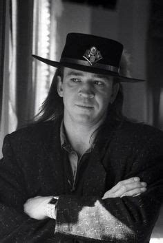 lenny vaughan stevies  wife stevie ray vaughan pinterest stevie ray stevie ray