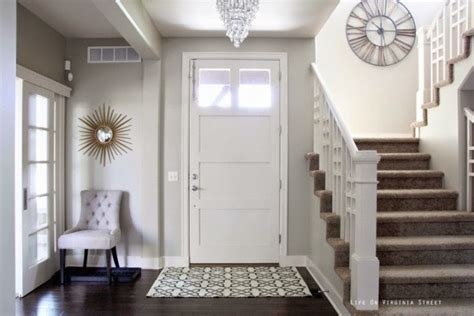 entryway paint colors best entryway wall paint colors