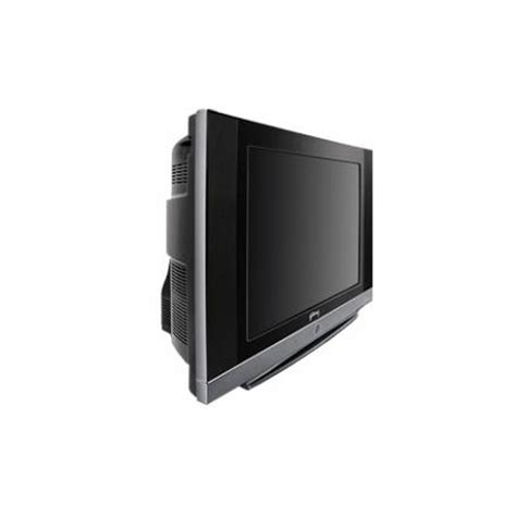 Tv Crt 21 Inch godrej 21 inches crt flat television gc21s43trb price