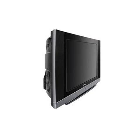 Tv Flet 21 Inch godrej 21 inches crt flat television gc21s43trb price