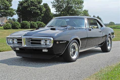 how to fix cars 1967 pontiac firebird engine control 1967 pontiac firebird design specs colors
