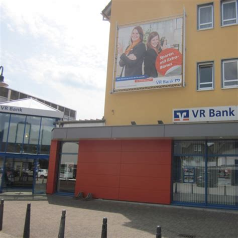 Bank In Gladenbach Infobel Deutschland