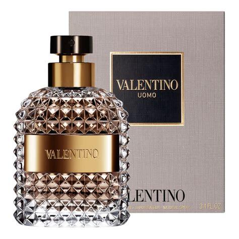 valentino uomo valentino uomo by valentino