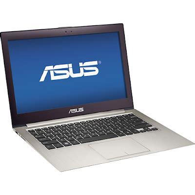 Laptop Asus I5 Juni arsip untuk juni 2013