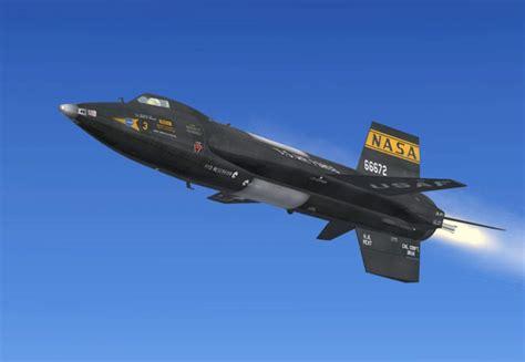 north american x 15 x planes 1472819918 x 15