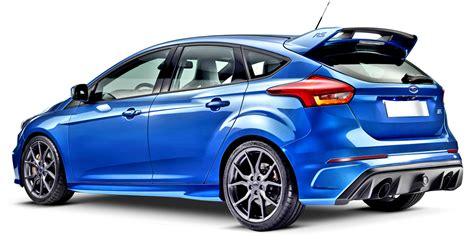 al volante auto nuove listino ford focus prezzo scheda tecnica consumi