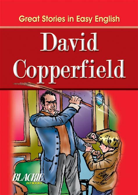 david copperfield book report david copperfield summary david copperfield summary