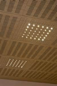 Acoustic Panel Ceiling Tiles Pin By Ashlie Darley On St Luke Renovation