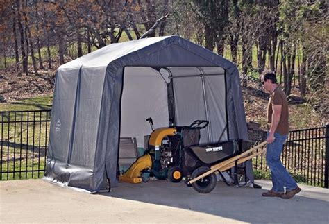 Motorcycle Portable Garage by Portable Motorcycle Atv Motorcycle Covers Bags Storage