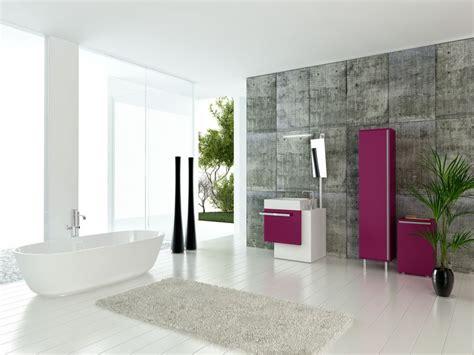 salle de bain italienne photos 213 salle de bain design 224 rennes