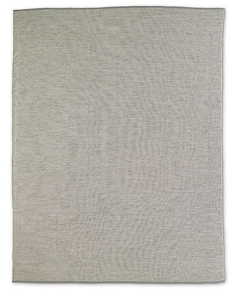 perennials rugs perennials 174 pinstripe outdoor rug fog