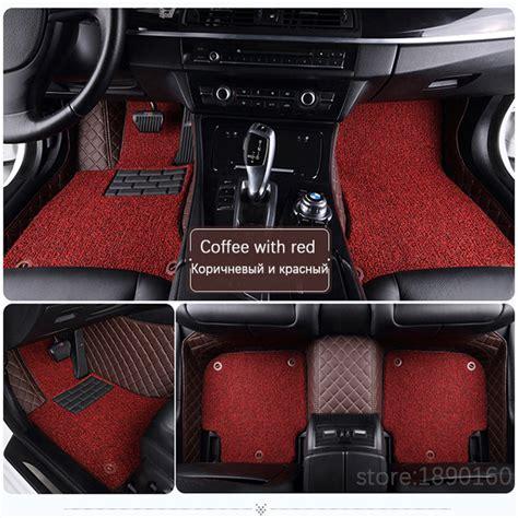 tappeti mini cooper acquista all ingrosso mini tappeti per auto da