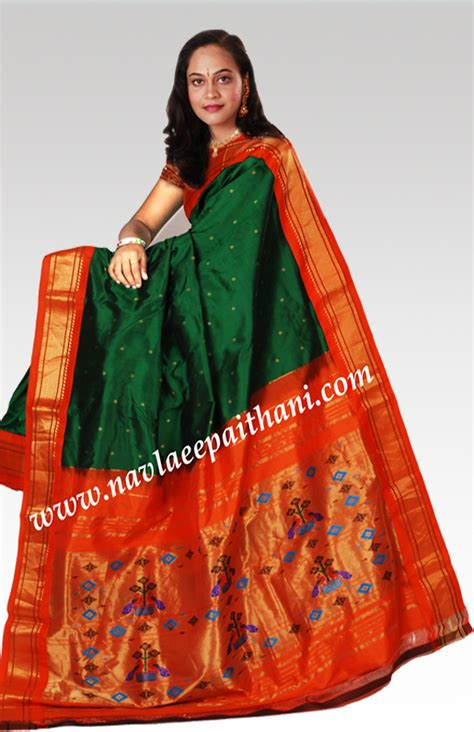 saree real paithani saree india online store of paithani saree navlaee paithani manufacturer of traditional paithani