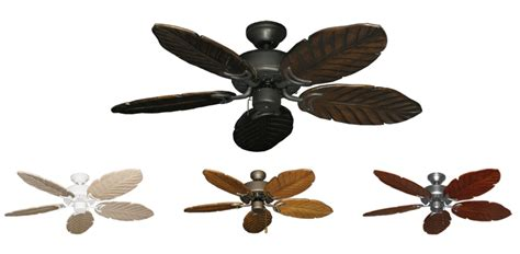 42 tropical ceiling fans 42 inch dixie small outdoor tropical ceiling fan