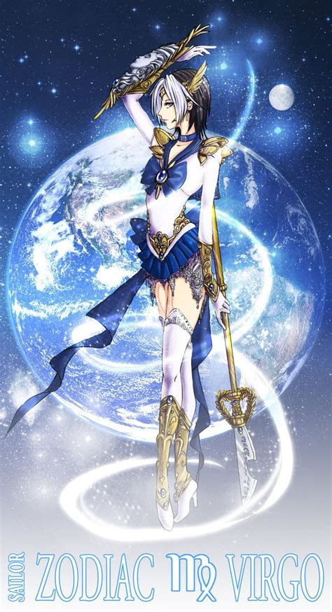 anime zodiac 74 best images about horoscopes on pinterest sagittarius