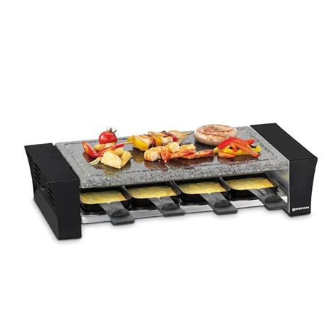 Raclette Grill Ideas by 17 Best Ideas About Raclette On Raclette