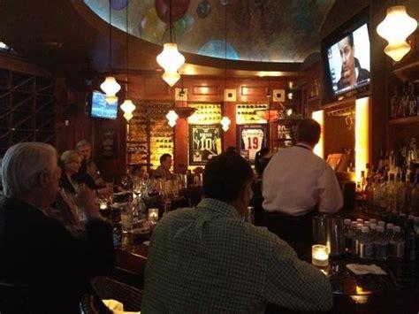 the lively bar picture of al biernat s dallas tripadvisor