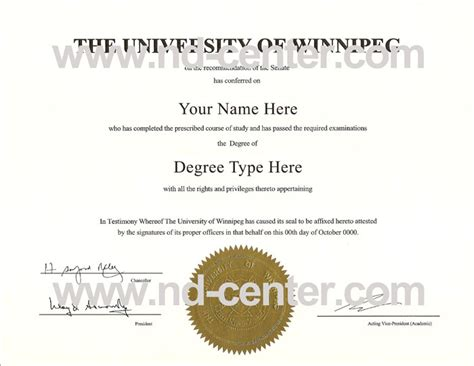 college certificate template imts2010 info