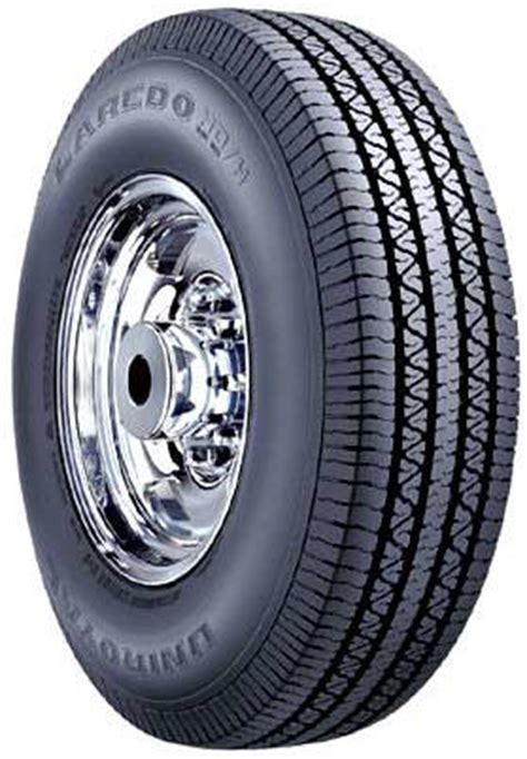 best light truck tires all season uniroyal laredo awp all season light truck tires from d