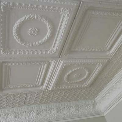 embossed ceiling tiles embossed ceiling tiles 171 ceiling systems
