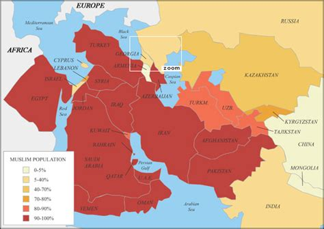 russia and middle east map quiz russia taking middle east protecting israel