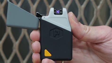 Senter Yang Bisa Di Charge sparkr mini pematik tanpa api yang bisa di charge ulang