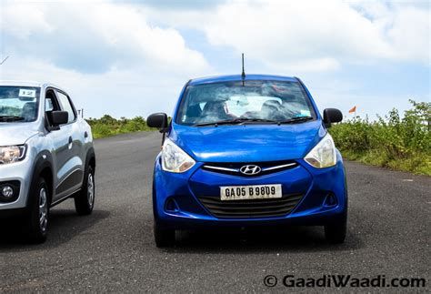 uing hyundai cars in india hyundai receives rs 87 crore penalty for unfair conduct