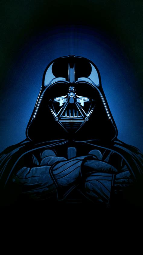 wallpaper for iphone 5 star wars 30 best cool retina iphone 6 wallpapers backgrounds in