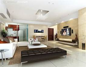 Modern Room Decor 35 Modern Living Room Designs For 2017 2018 Decorationy