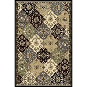 bazaar rugs at home depot 1000 images about flooring on models home and home depot