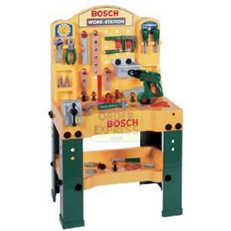 bosch toy tool bench admorri s blog 187 blog archive 187 toys