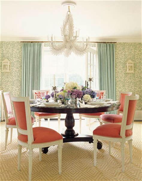 Dining Room Wallpaper Inspiration Walls Wallpaper Inspiration Dining Room